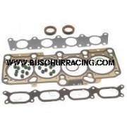 Upper Engine Gasket Kit