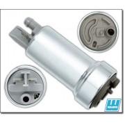 Walbro 400 Fuel Pump