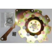 6-bolt / 2G Auto Trans Kit w/ Flex Plate