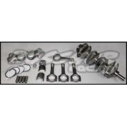 Manley Performance 4B11 2.2L Stroker Kit
