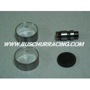 Balance Shaft Eliminator Kit