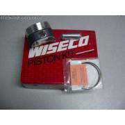 Wiseco HD piston, w/Rings & Pins