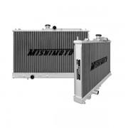 Mishimoto Aluminum Radiator (Evo 7/8/9)