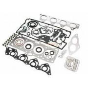 OEM Mitsubishi Evolution 9 Complete Engine Gasket Kit