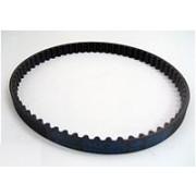 OEM Evo 8/9 Balance Shaft Belt
