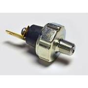 OEM Evo 8/9 Oil Pressure Switch