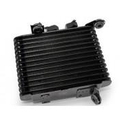 EVOX OEM Oil Cooler