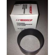 85.5mm Sleeve Ring Compressor