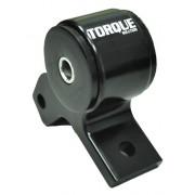Torque Solution 1G Front Engine Mount