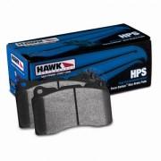 Hawk HPS DSM Front Brake Pads