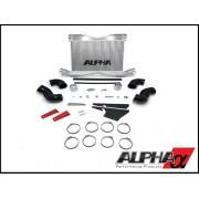 AMS Alpha Race GT-R FMIC