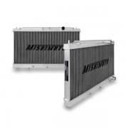 Mishimoto 1G DSM Aluminum Radiator