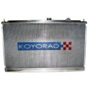 Koyo 2G DSM R-Core Radiator