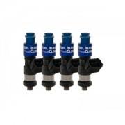 2150cc FIC WRX/STi ('07+) BlueMax Injector Set (High-Z)