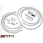 STM Stagging Brake Kit