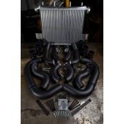 Driven Innovations R35 FMIC Kit