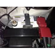 BR GTR Ultra Lightweight Battery Kit