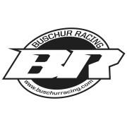 Buschur Racing GT-R Transmission Service - BR140T