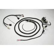 Visconti Tuning GT-R Fuel Pump Hardwire Kit