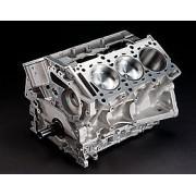 Buschur Racing GT-R 3.8L