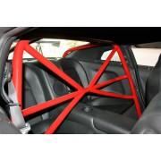 Buschur Racing GT-R Bolt In Cage