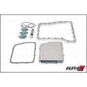 AMS Performance GT-R Filter Extension/Pickup Kit