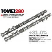 TOMEI POWERED 280's Camshaft (EVO 8)