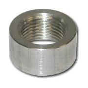 Buschur Racing Stainless Steel Bung