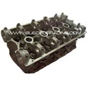 Buschur's Evolution 8/9 Stage 3 Cylinder Head