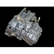 Bushwacker Ultimate Ratio EVO8/9, 5 speed rebuild