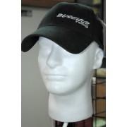 Buschur Racing Flex-Fit Hat L/XL