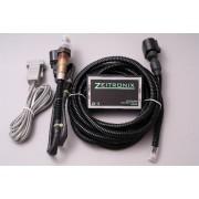 Zeitronix Zt-2 Wideband A/F Ratio Meter & Datalogging System