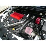 Buschur Racing Evo X Air Filter Kit