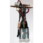 Buschur Racing 1G Double Pumper Fuel System