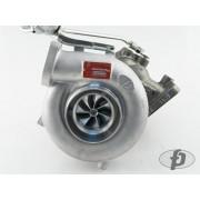 FP Red Evo 8/9 Ball Bearing Turbocharger