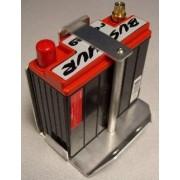Evolution Buschur Racing Mini Battery Kit