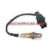 Bosch UEGO Replacement Sensor