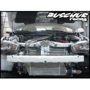 """Buschur's Ralliart 4.5"""" FMIC Upgrade Kit"""