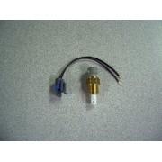 AEM Air Temp. Sensor