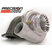 Precision Turbo Billet 6262 Ball Bearing Turbocharger