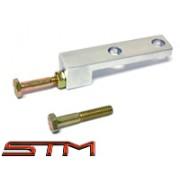 STM Clutch fork stop
