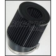 "Buschur Racing 4"" 20 Degree Custom Air Filter"