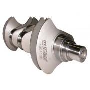 Manley Turbo Tuff Billet Crank (94mm)