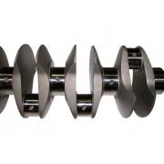 Manley Turbo Tuff Billet Crank (100mm)