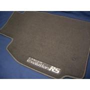 Evolution IX GSR Replacement Floor Mats
