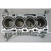 Buschur Racing 4B11T Sleeved Engine Block