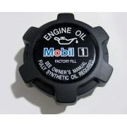 OEM Mitsubishi Evo 8/9 Oil Cap